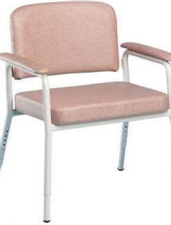 assistive furniture you deserve low back chair 187 assistive furniture