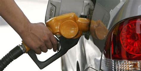 anse ella asen aumento de diciembre 2016 el encarecimiento de los carburantes dispara los precios