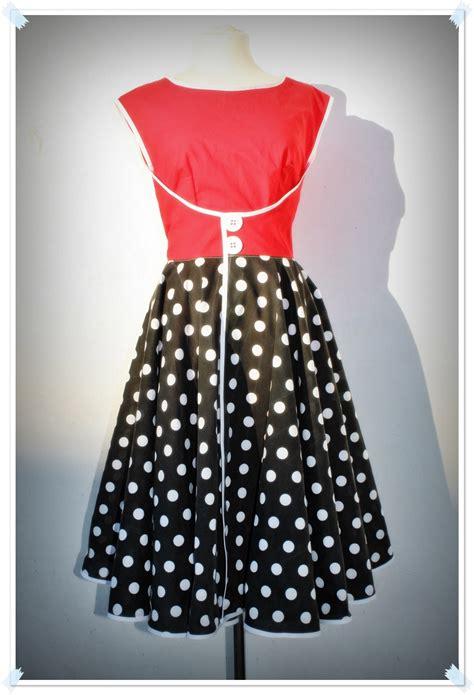 pattern walkaway dress the minnie mouse walk away dress sewing projects