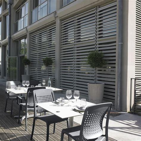 table et tabouret de bar 154 best chaise pour bar restaurant images on