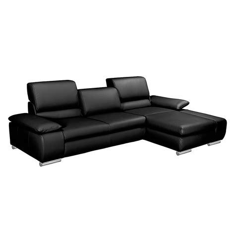 ecksofa kaufen ecksofa schwarz deptis gt inspirierendes design f 252 r