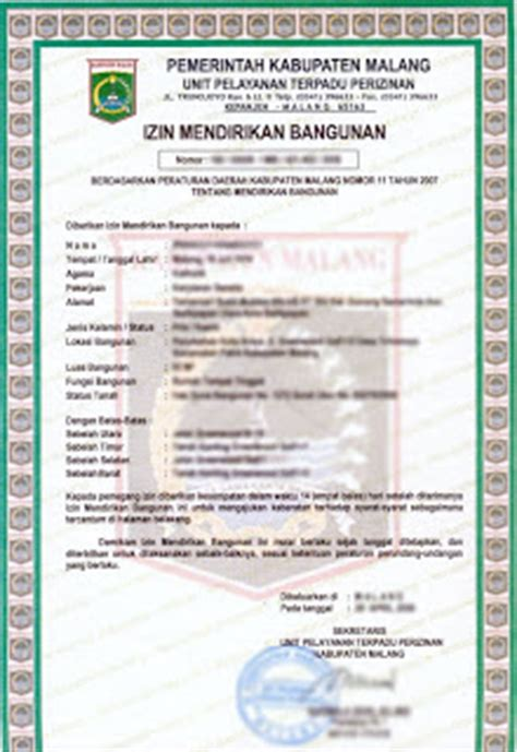 contoh surat izin usaha perdagangan siup motorcycle review and galleries