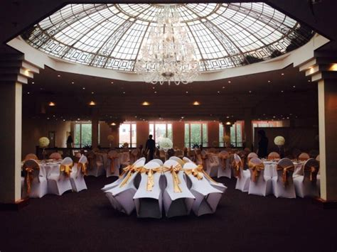 16 beautiful Indian wedding venues in London   Easy