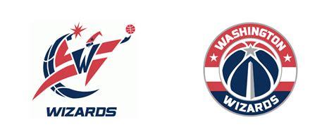 brand   logo  washington wizards