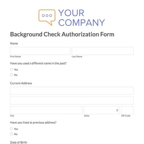 Aetna Background Check Prior Authorization Form 13 Prior Authorization For