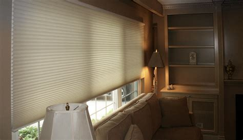 opaque window coverings cellular shades cellular blackout blinds
