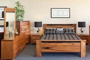 Perth Bedroom Furniture Bedroom Furniture Perth