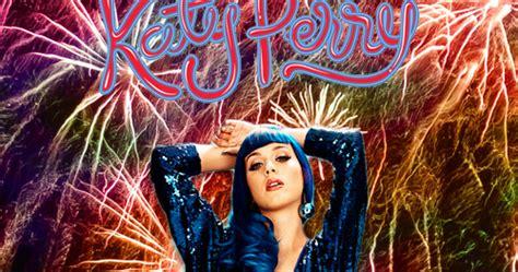 download mp3 barat katy perry lirik lagu firework katy perry daftar download lagu
