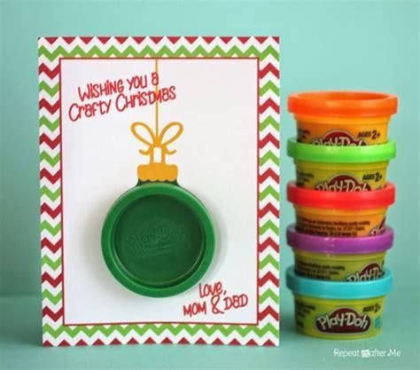 best cjassroom christams gifts kindergarten 25 best ideas about class gifts on class treats