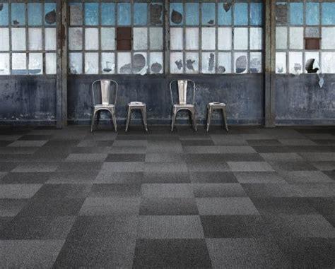 grey carpet tiles fire rated  dubai dubai interiors