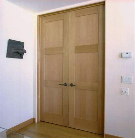 Quarter Sawn Oak Cabinets Kitchen rift white oak doors white oak doors white oak panel