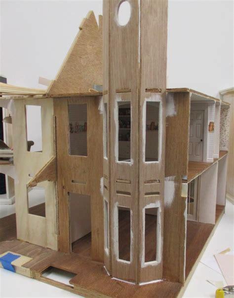 victorianna bay window trim the den of slack