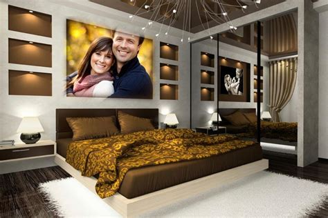 Sports Bedroom Ideas bedroom photo frame android apps on google play