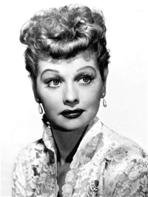 movie biography of lucille ball lucille ball photos filmbug