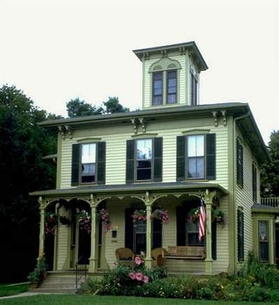 house exterior color schemes zimbio