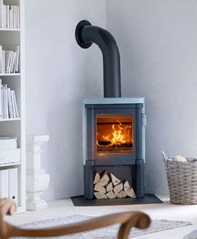 Soapstone Stove - contura soapstone stoves from cottage fires of wentworth