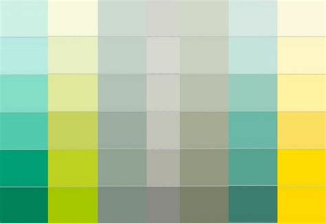 what colour goes with green 28 what color goes with lime green colorcombo221 with hex colors 1c263c 313c53 455268 b6c0d2