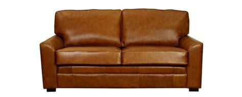 london leather sofa london leather sofa bed the english sofa company