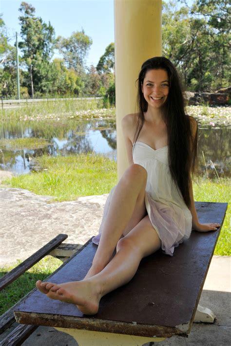 art little girl models rosie table smile 1 by wildplaces on deviantart