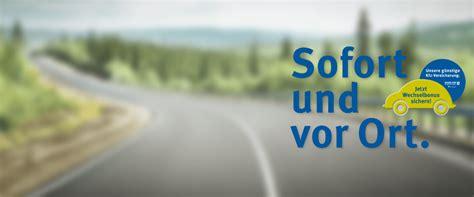 Adac Kfz Versicherung Bankverbindung Ndern by Autoversicherung Saarland Versicherungen