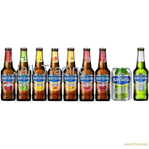 Guinness Zero Abv 330ml bavaria premium non alcoholic malt 0 0 bavaria wit