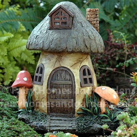 fairy houses for sale may 2016 smyth public library