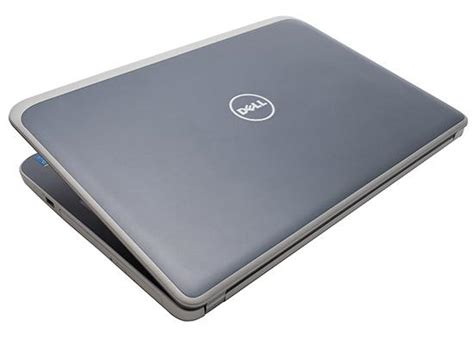 Laptop Dell Inspiron 14r 5437 dell inspiron 14r 5437 slide 5 slideshow from pcmag