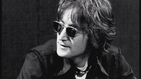 john lennon life biography john lennon songs playlists videos and tours bbc music