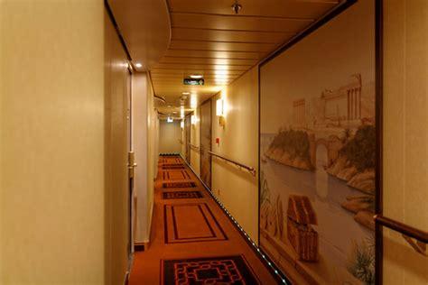 aidaprima show kabine kabine msc preziosa kreuzfahrtschiff bilder