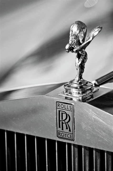rolls royce hood ornament 17 best images about hood ornament on pinterest plymouth