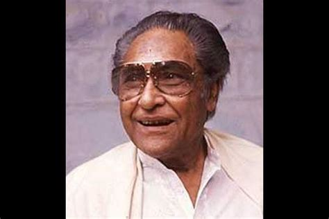 ashok kumar biography kumar yasok pictures news information from the web