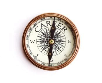 compass wages what not to do if you want to succeed business