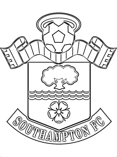 free liverpool football coloring pages