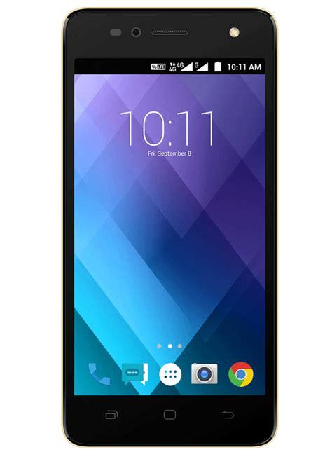 Wifi Andromax Unlimited andromax a2 smartfren