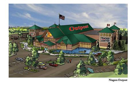 boat parts little rock ar 2nd bass pro shops location coming to ontario traversing
