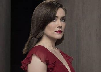 who plays lizzy keen the blacklist main characters tv tropes
