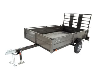 backyards inc trailer from backyards inc in columbus oh 43228 outdoor furniture