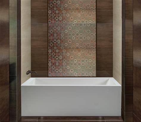 alcove bathtub ideas alcove bathtub inspiration and design ideas for dream