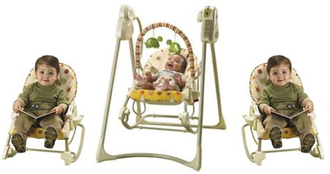 fisher price swing n rocker recall fisher price swing n rocker 163 69 99 home bargains