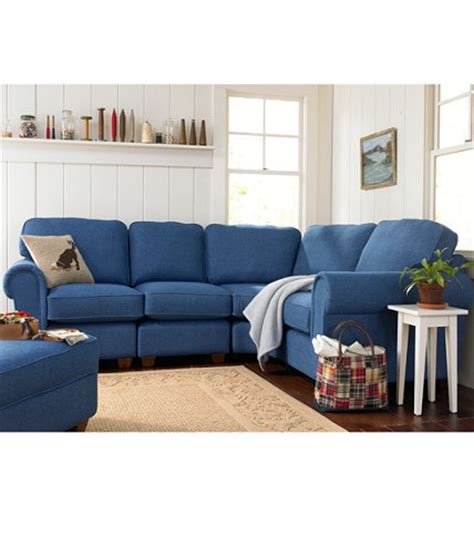 denim living room furniture top 25 ideas about jeans living room ideas on pinterest