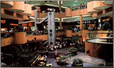 Holyoke Mall Gift Card - holyoke mall at ingleside