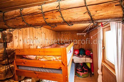 Berghütte Mieten Tirol berghuette mieten oesterreich tirol 5 h 252 ttenprofi