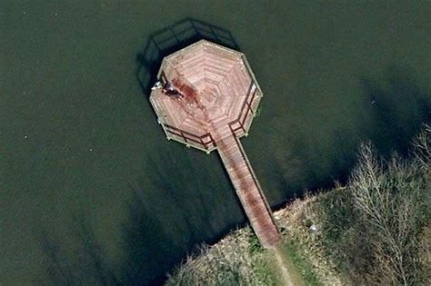 google images weird google earth penis church dixon christian science