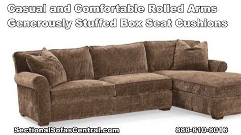 Industries Sofa Reviews by Furniture Sofas Furniture Sofa Reviews Industries Sofas Sectionals Thesofa