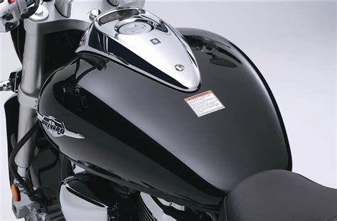 Suzuki M90 Top Speed Suzuki M90 Top Speed Search Engine At Search