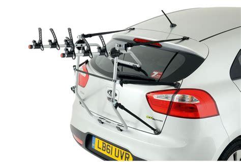 cadenas coche decathlon barras portaequipajes y m 225 s