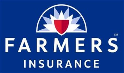 Farmers House Insurance by Farmers Insurance Open House Rochester Ny Registration