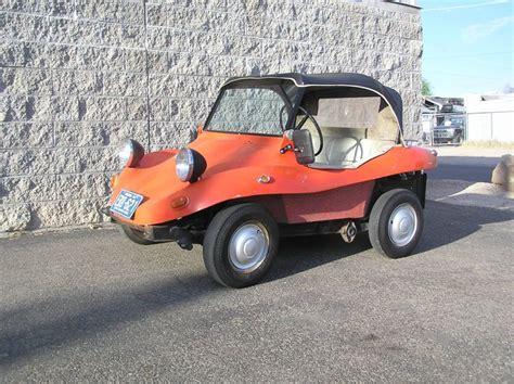 subaru buggy new club member with dune buggy 360