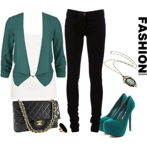 picture outfit ideas outfit ideas 060