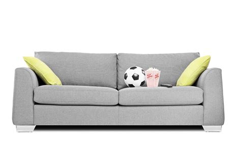 like a couch potato are you an active couch potato the health journal